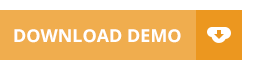 download C4040-120 demo free