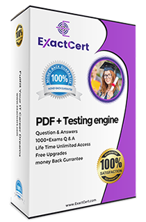 HP5-Z02D practice test questions answers