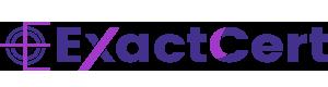 exactcert.com
