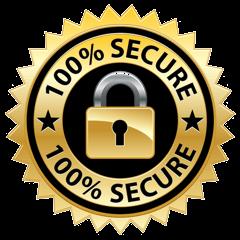 exactcert ssl secure
